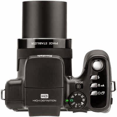 Jenis kamera ini pernah saya gunakan