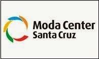 Moda Center Santa Cruz