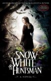 Snow White and the Huntsman - Book