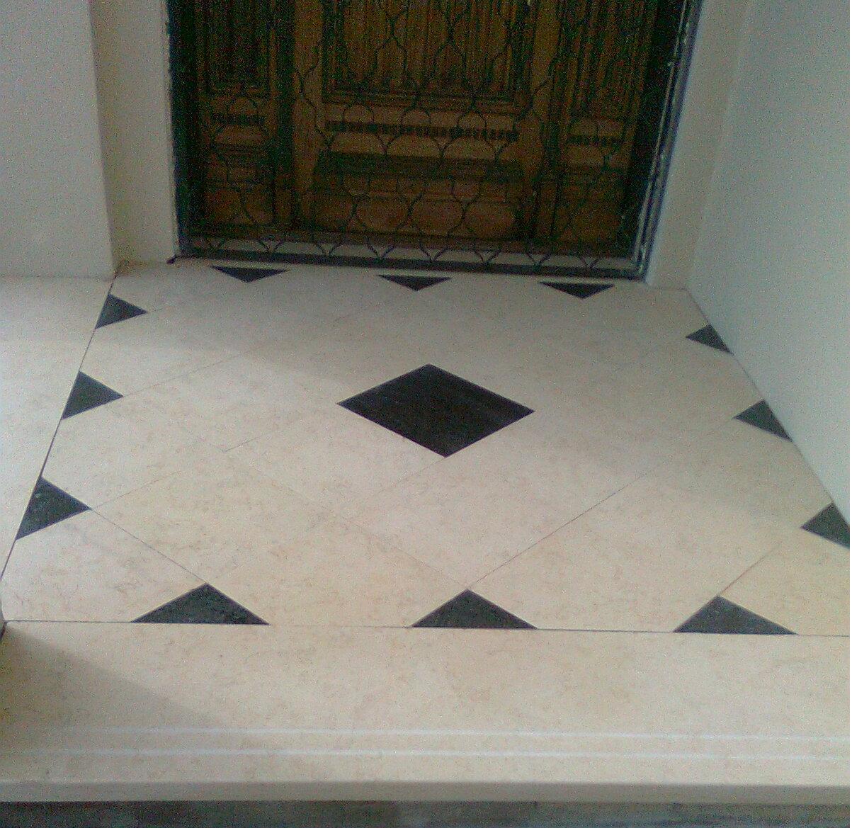 Marmoleria gramar for Casa de marmol y granito