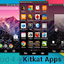 Download Android 4.4 Kitkat Apps, Games .APK Files & HD Wallpapers