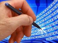 Teknik Pengkodean Data atau Coding