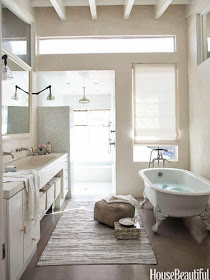 alamode: drooling over bathrooms..