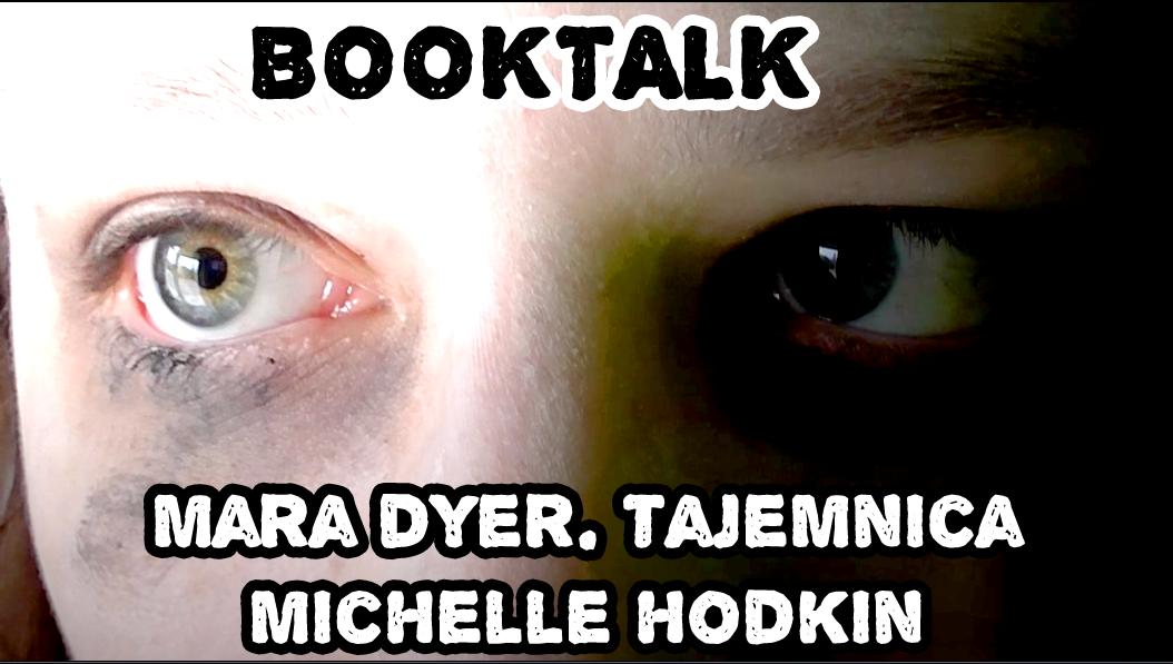 http://secret-books.blogspot.com/2014/10/booktalk-mara-dyer-tajemnica_11.html