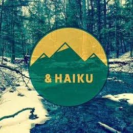 &Haiku