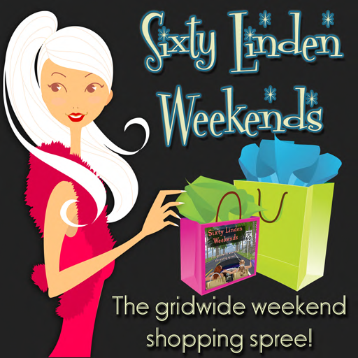 Sixty Linden Weekends