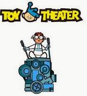 ToyTheater