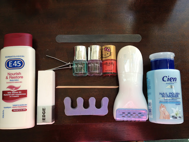 At-Home-Pedicure-Kit-DIY