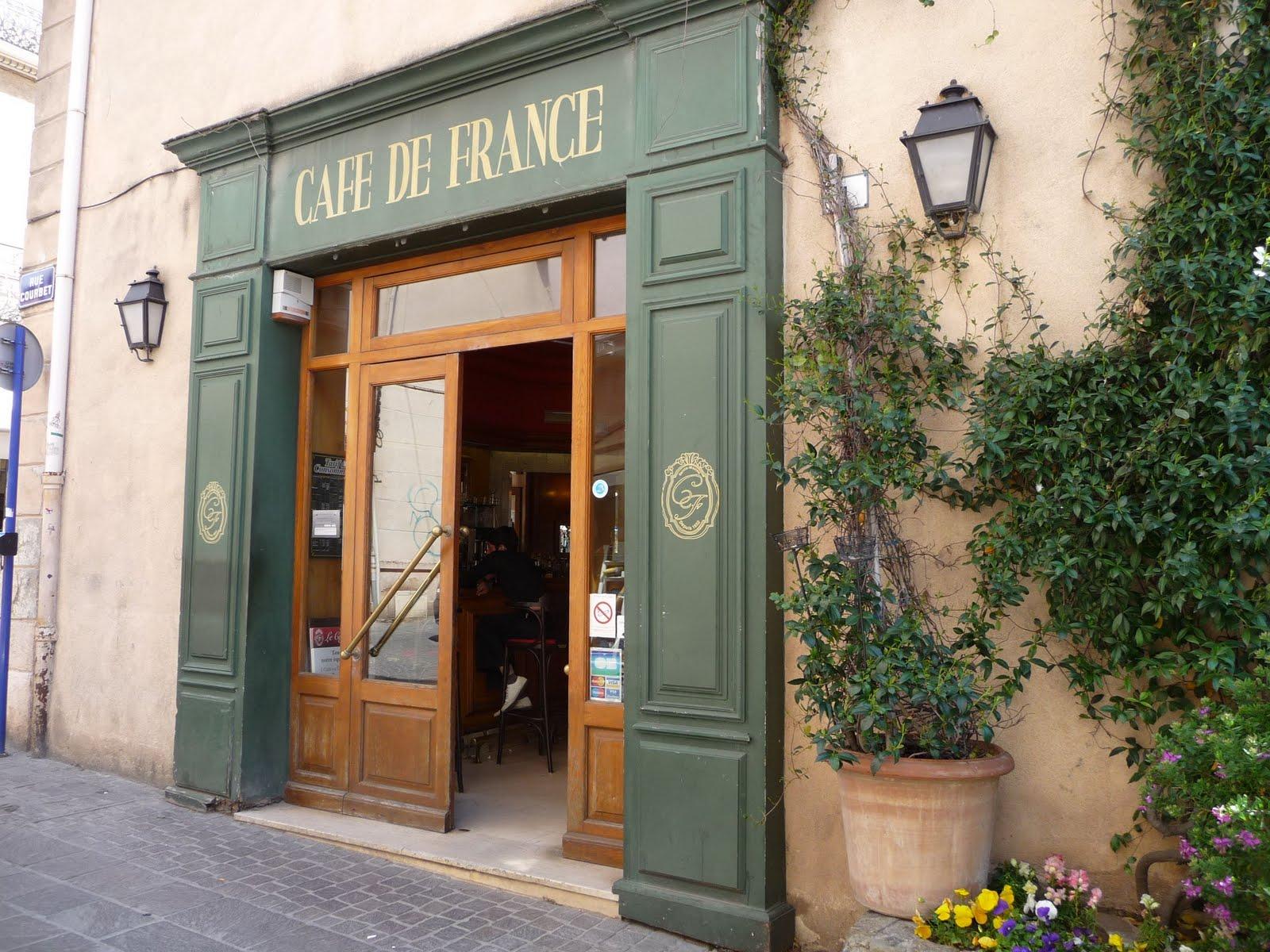 Fr jus st maxime st raphael nizza oder viel mehr freizeit veranstaltungen musik und noch - Cafe de france sainte maxime ...
