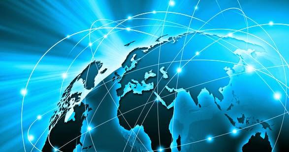 عدد المواقع على شبكة الإنترنيت يتجاوز مليار موقع