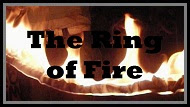 "<a href=""http://welsh-cakes.blogspot.com/2011/11/ring-of-fire.html"">Ring Of Fire</a>"