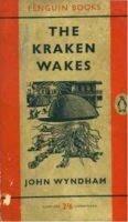 THE KRAKEN WAKES FREE EBOOK