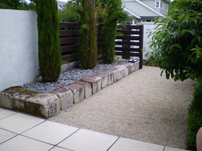 Landscape Design2