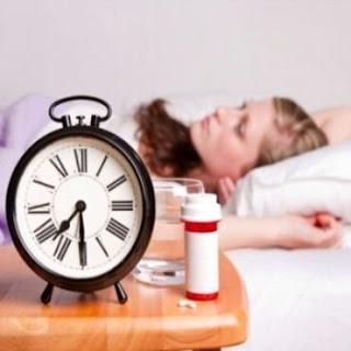 artikel-populer.blogspot.com - Lima Bahaya Akibat Terlalu Lama Tidur