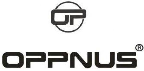 Nova coleção Oppnus Jeans 2014