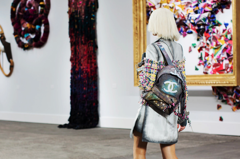 k-fashion-clothing-chanel-backpack