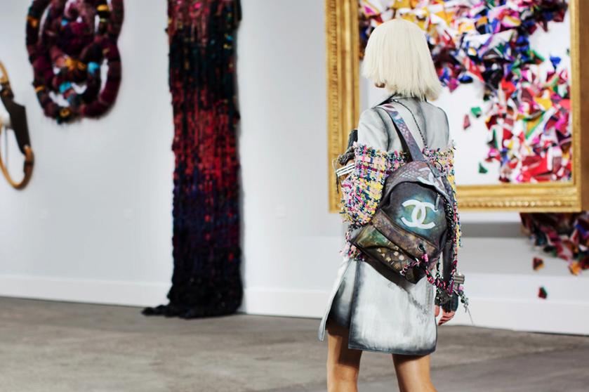 k-fashion-clothing-chanel-backpack