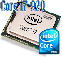Sejarah Lengkap tentang Processor ( Intel dan AMD ) | ACHMAD TEGUH 999