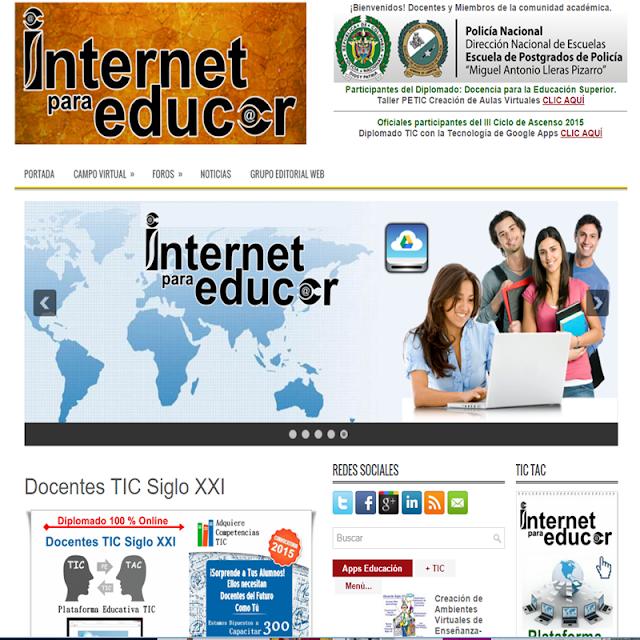 Grupo Editorial Web