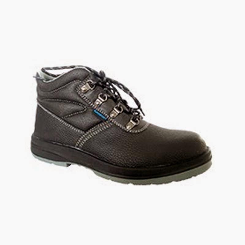 Sepatu Pertambangan HS-003