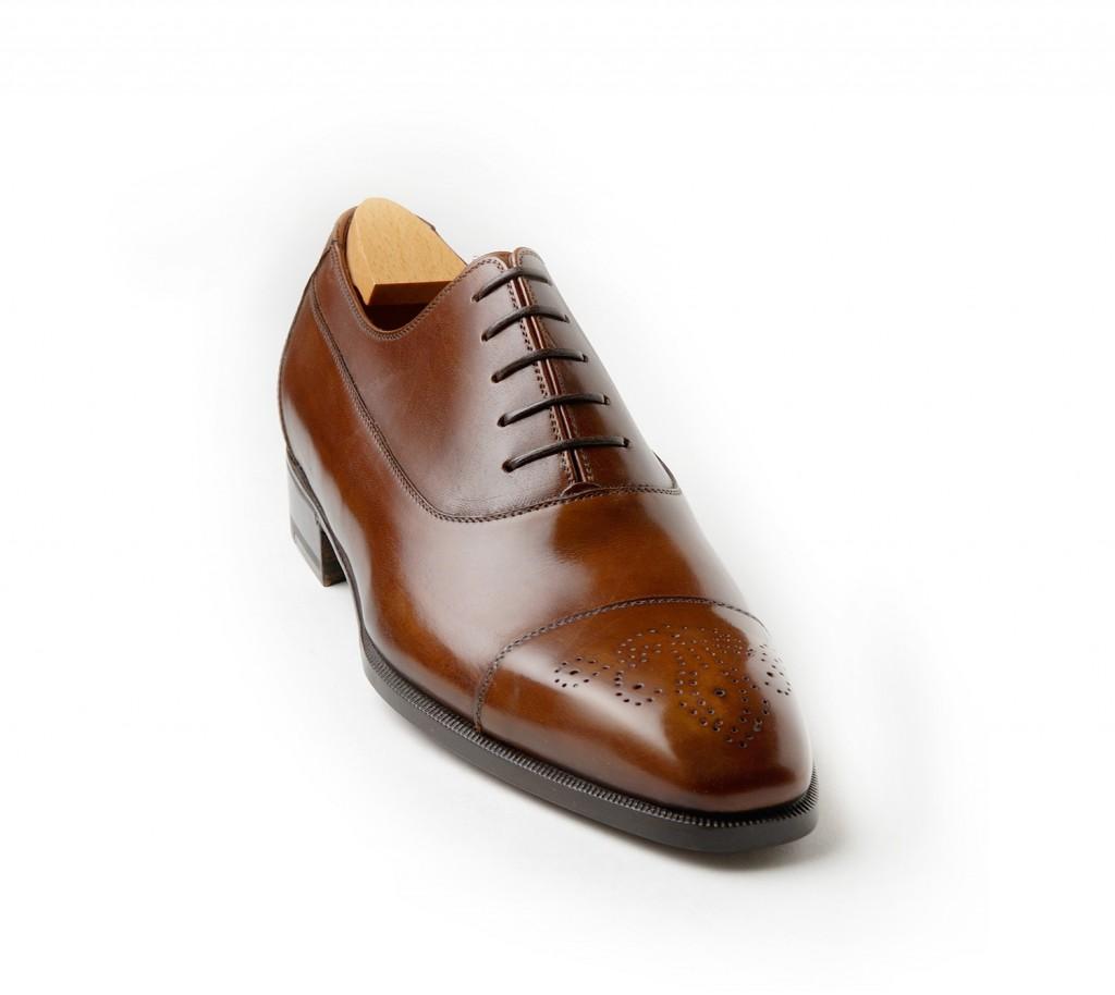 Mens Grey Oxfords Images Shoes Dress