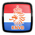 EURO 2012: Com trocas cirúrgicas, Holanda é favorita ao título