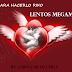 2807.-  LENTOS MEGAMIX BY CERVEZAR DJ CHILE