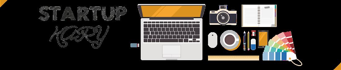 StartupKary.com