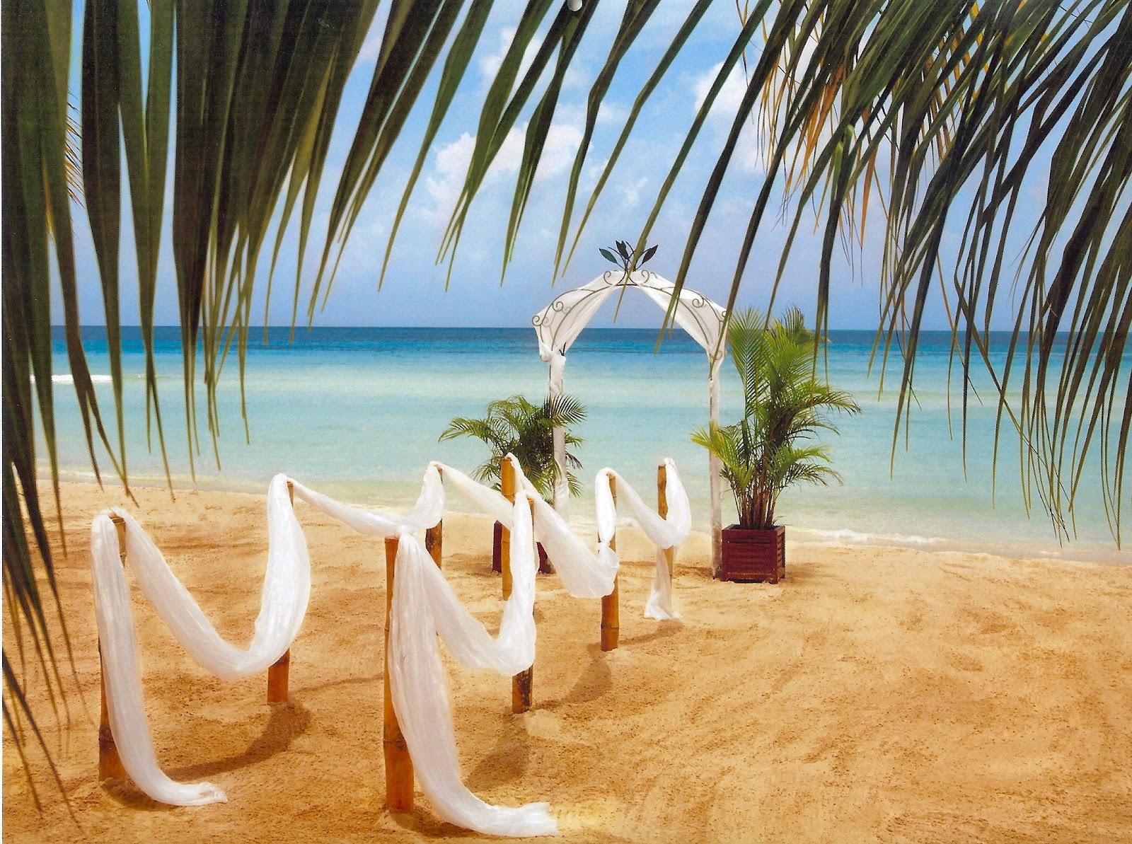 Honeymoon Decoration In Maldives : Tu Boda de Ensueño (ant. La Boda de tus Sueños): Bodas ...