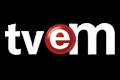 Em Tv