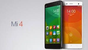 Xiaomi Kini Pengeluar Smartphone Ketiga Terbesar Dunia
