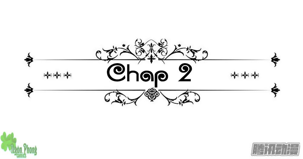 Tiểu Tâm Can Tuyệt Sủng Của Lạc Tiên Sinh Chap 2 - Next Chap 3