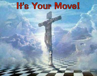 """Praise Him"" Gospel Show Sundays 6am-2pm"