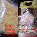 pmc and mizz beauty
