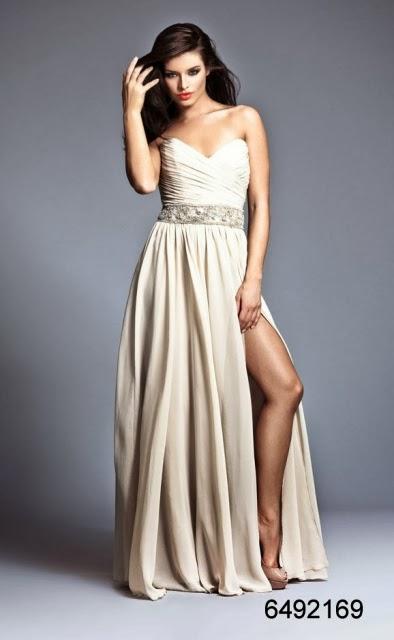 French Designer Prom Dresses 100