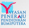 Info Jawatan Kosong Yayasan Peneraju Pendidikan Bumiputera Closing Date 4 September 2014