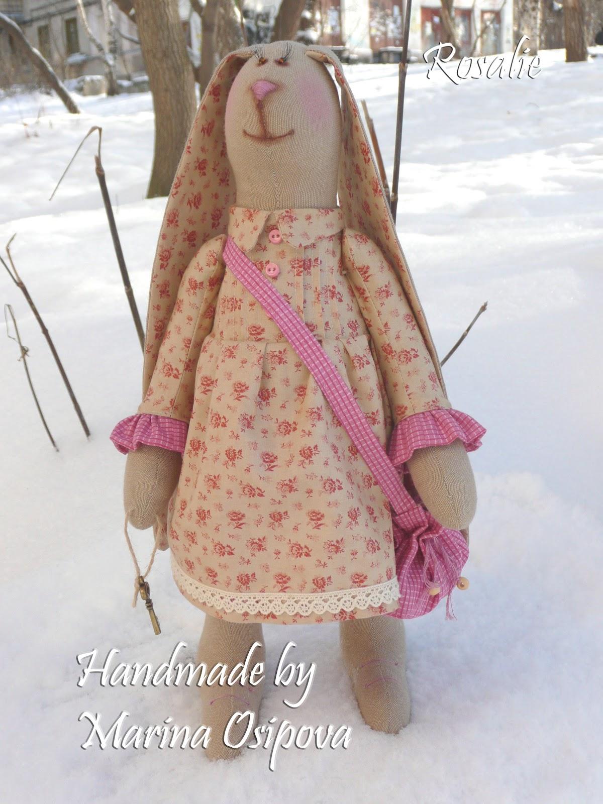 Модель платья летучая мышь с выкройками
