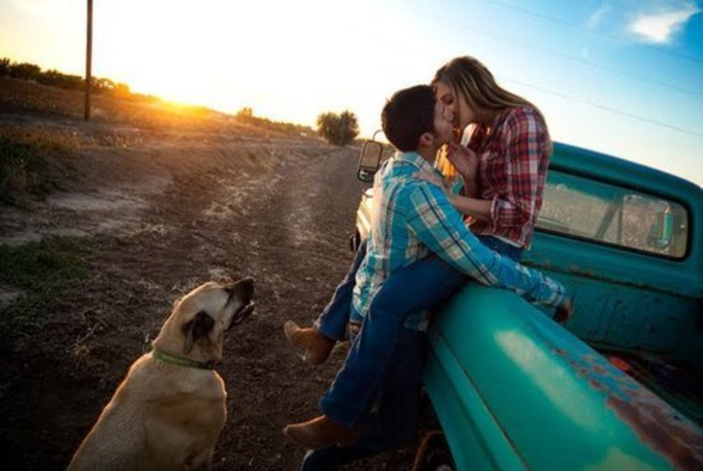Country Love, Country Love Quotes, Country Music Is Love