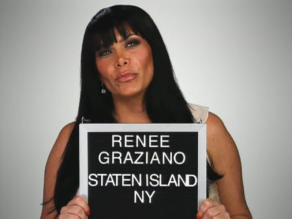 mob wives renee graziano ex husband. house VH1 Logo mob wives vh1
