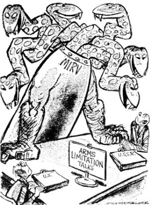 Sino soviet split essay   gettoppaperessay.life