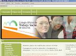 Visita la nueva página web del COTSA