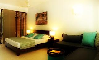 budget hotel mauritius