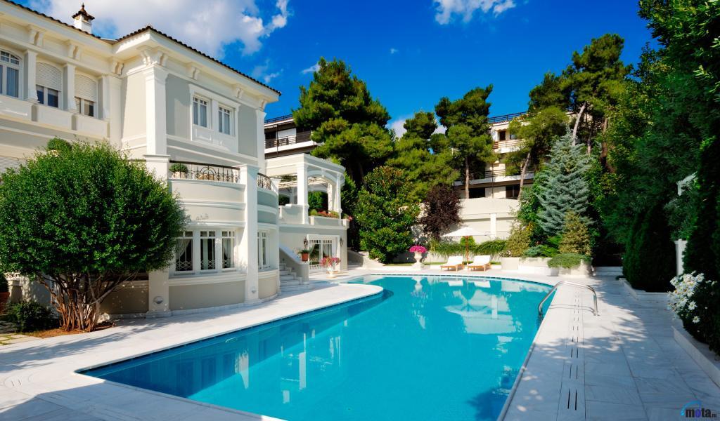 Инвестиции в недвижимость роберт кийосаки