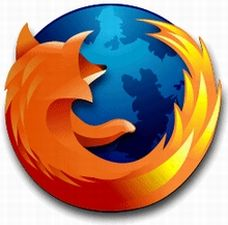 Firefox 6 Ready for August 16 Release
