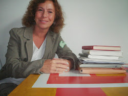 Sigrid Loenen