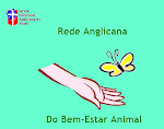 Rede Anglicana do Bem-Estar Animal