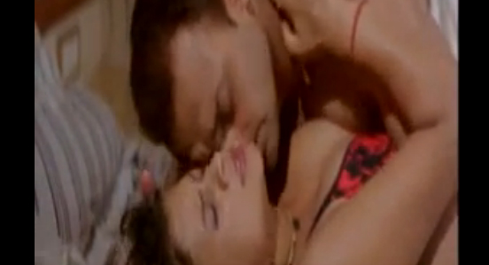 Hot Indian Adult Mallu Movie Angoor Watch Online