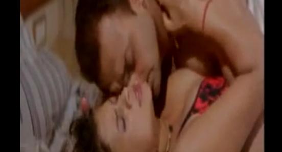 Hot Indian Adult Mallu Movie Angoor Watch Online
