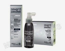 Tinh dầu chống rụng tóc