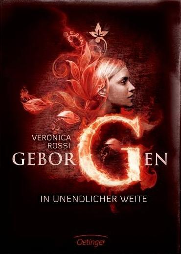 http://www.oetinger.de/nc/schnellsuche/titelsuche/details/titel/1246220/15544/28047/Autor/Veronica/Rossi/Geborgen._In_unendlicher_Weite.html